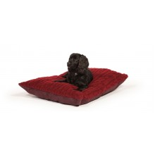 Deep Duvet Dog Bed - Bobble