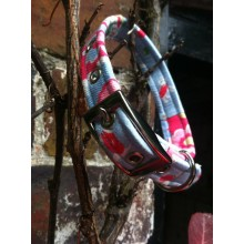 Fabric Collars & Leads