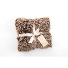 Luxurious Shaggy Blanket