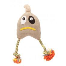 Maddie -  Plush Dog Toy
