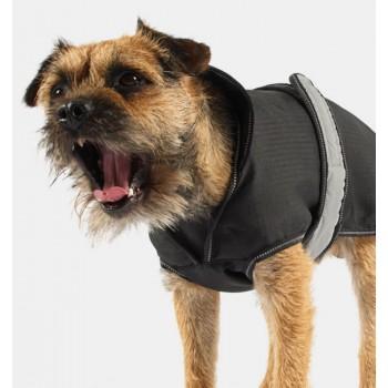 Ultimate 2-in-1 Dog Coat