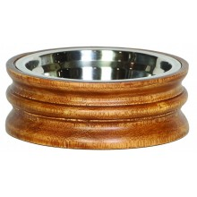 Rowley Dog Bowl