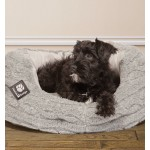 Deluxe Slumber Dog Bed - Bobble